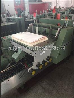 北京马天尼骑订龙供应商