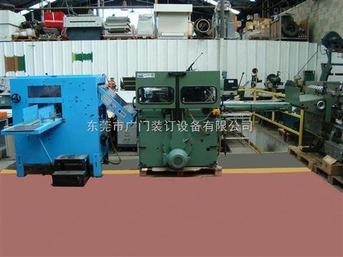 出售天津321马天尼胶装龙厂家,价格