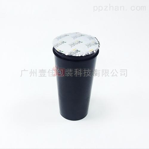 PP铝箔封口膜定制
