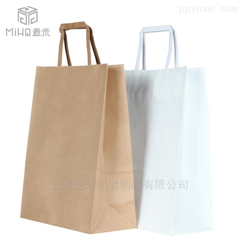 礼品纸袋定做批发