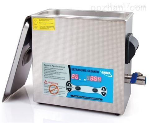 PM6-2700TD 超声波清洗器