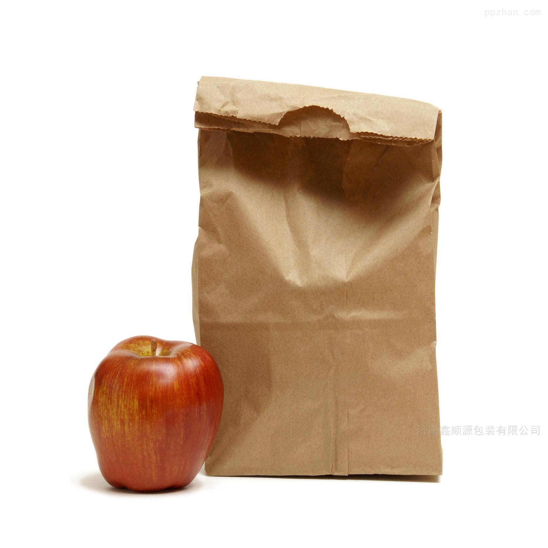 手提袋方底纸袋,郑州手捧纸袋,厂家定制