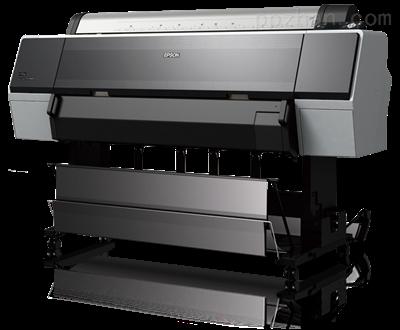 大幅面印刷打样机