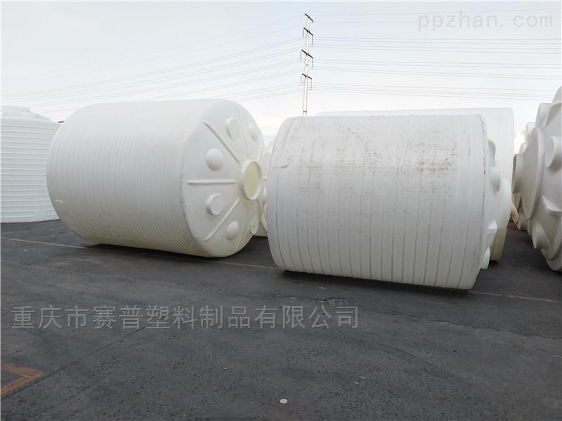 重庆制药废水储存罐厂家