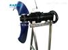 厌氧池搅拌潜水推进器QJB1.5/4-1100/2-62P