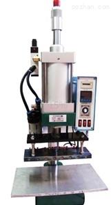 多功能压痕机木制品布料皮革图案商标烙印机