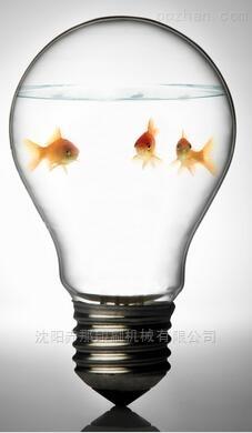 灯具专用印刷机 灯头灯泡移印机厂家