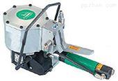 ST-POLI佛山PET/PP带气动摩擦熔接捆包机操作简单