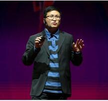 宋清辉:材料和设备是3D打印产业瓶颈