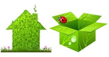"""热点关注:包装行业需要""""绿色治理"""""""