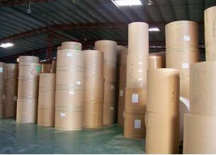 纸箱厂:原纸再涨10%左右就亏本!