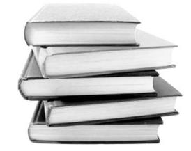 54.82%受访大学生阅读仍以纸质图书为主