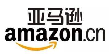 亚马逊中国纸书业务显颓势,三大电商格局或将终结?