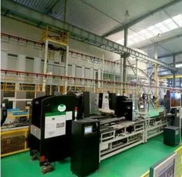 包装印刷行业回暖,美盈森等龙头企业迎发展新机遇