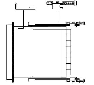 电路 电路图 电子 原理图 323_291