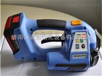 ORT260电动打包机 黄骅打包工具