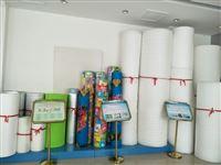 山东珍珠棉保温被生产设备不仅仅是保温