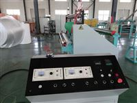 epe发泡片珍珠棉生产设备在通佳