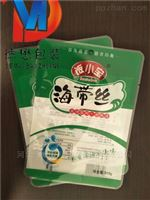 吉林辣白菜包装袋图牛蹄筋包装复合膜厂家