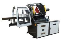 YMQ-350型液压商标模切机