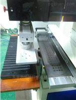 蜡烛图案印刷机,快速高效印刷