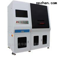 上海3D激光打标机