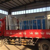 印刷异味处理设备 uv光氧净化器生产厂家