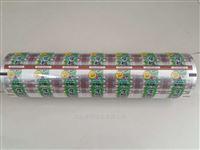 质优价廉牛板筋彩印包装复合膜哪里买