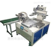 塑胶壳丝印机路由器移印机全自动转盘印刷机