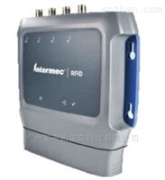 Intermec IF2 网络阅读器
