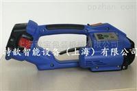 上海歆宝 手动打包机 PET塑钢带捆扎机