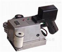 陆丰手提式打码机设备四会木板印码机高科技