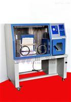 手套厌氧培养箱YQX-II杀菌灭菌恒温生物装置