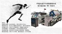 纸箱赋码生产线二维码喷码设备