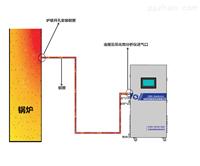 锅炉改造氮氧化物分析仪哪家强