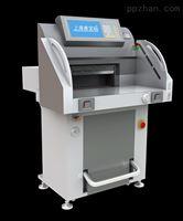 上海香��XB-AT651-09�p液�撼��o音切��C